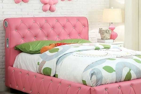 Kids Room Furniture Marjorie S Las