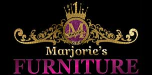 Marjorie's Furniture